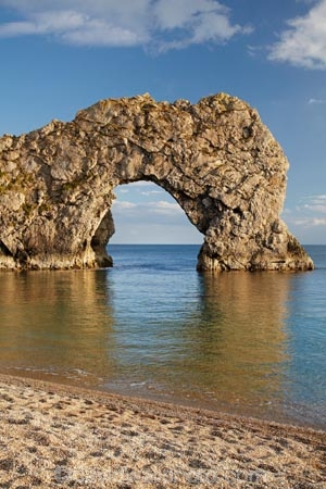 7809;arch;beach;beaches;britain;calm;coast;coastal;coastline;coastlines;coasts;door;dorset;Dorset-and-East-Devon-Coast-Worl;durdle;Durdle-Door;Durdle-Door-Arch;Engl;england;English-Channel-Coast;foreshore;G.B.;GB;geological;geology;great-britain;heritage;jurassic;Jurassic-Coast;Jurassic-Coast-World-Heritage-Ar;Jurassic-Coast-World-Heritage-Si;kingdom;Lulworth-Estate;Natural-Arch;Natural-Arches;natural-bridge;natural-bridges;natural-geological-formation;natural-geological-formations;Natural-Rock-Arch;natural-rock-arches;natural-rock-bridge;natural-rock-bridges;ocean;oceans;placid;Portland-Stone;Quiet;reflection;reflections;rock;rock-arch;rock-arches;rock-formation;Rock-Formations;rock-outcrop;rock-outcrops;rock-tor;rock-torr;rock-torrs;rock-tors;rocks;sand;sandy;sea;sea-arch;sea-arches;serene;shore;shoreline;shorelines;shores;site;smooth;still;stone;tranquil;U.K.;uk;Unesco-world-heritage-area;UNESCO-World-Heritage-Site;united;united-kingdom;unusual-natural-feature;unusual-natural-features;unusual-natural-formation;unusual-natural-formations;water;world;world-heritage;World-Heritage-Area;World-Heritage-Areas;World-Heritage-Site;World-Heritage-Sites