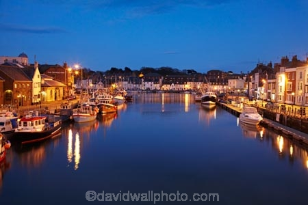 7898;boat;boats;britain;building;buildings;calm;Custom-House-Quay;dorset;dusk;england;evening;Fishing-Boat;Fishing-Boats;G.B.;GB;great-britain;harbor;harbors;harbour;harbours;heritage;historic;historic-building;historic-buildings;historical;historical-building;historical-buildings;history;kingdom;light;lighting;lights;night;night-time;old;placid;Quiet;reflection;reflections;River-Wey;serene;smooth;still;tradition;traditional;tranquil;Trinity-Raod;Trinity-Rd;twilight;U.K.;uk;united;united-kingdom;water;Wey-River;weymouth;Weymouth-Harbor;Weymouth-Harbour