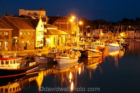 7935;ale-house;ale-houses;and;bar;bars;boat;boats;britain;building;buildings;calm;commercial-fishing-boat;commercial-fishing-boats;custom;Custom-House-Quay;dorset;dusk;england;evening;fishing;Fishing-Boat;Fishing-Boats;free-house;free-houses;G.B.;GB;great-britain;harbor;harbors;harbour;harbours;heritage;historic;historic-building;historic-buildings;historical;historical-building;historical-buildings;history;hotel;hotels;house;kingdom;launch;launches;light;lighting;lights;night;night-time;old;place;places;placid;pub;public-house;public-houses;pubs;quay;Quiet;reflection;reflections;River-Wey;saloon;saloons;serene;smooth;still;street-scene;street-scenes;tavern;taverns;The-George-Inn;The-Ship-Inn;tradition;traditional;tranquil;twilight;U.K.;uk;united;united-kingdom;water;Wey-River;weymouth;Weymouth-Harbor;Weymouth-Harbour