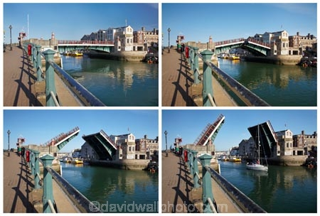 bascule-bridge;bascule-bridges;boat;boats;bridge;bridges;britain;dorset;drawbridge;drawbridges;england;for;G.B.;GB;great-britain;harbor;harbors;harbour;harbours;kingdom;lift-bridge;lift-bridges;liftbridge;liftbridges;lifting-bascule-bridge;lifting-bascule-bridges;moveable-bridge;moveable-bridges;opening;River-Wey;road-bridge;road-bridges;through;town;Town-Bridge;traffic-bridge;traffic-bridges;U.K.;uk;united;united-kingdom;Wey-River;weymouth;Weymouth-Harbor;Weymouth-Harbour;Weymouth-Marina;Weymouth-Town-Bridge;yacht;yachts