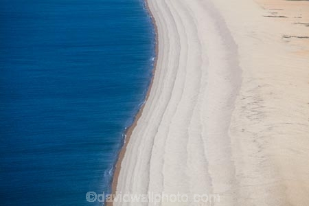 8007;beach;beaches;britain;chesil;Chesil-Bank;Chesil-Beach;coast;coastal;coastline;dorset;Dorset-and-East-Devon-Coast-Worl;Engl;england;English-Channel-Coast;G.B.;GB;great-britain;heritage;high-tide-level;high-tide-levels;high-tide-marks;jurassic;Jurassic-Coast;Jurassic-Coast-World-Heritage-Ar;Jurassic-Coast-World-Heritage-Si;kingdom;Lyme-Bay;marks;near;ocean;oceans;sand;sandy;sea;seas;shore;shoreline;site;tidal-level;tidal-levels;tidal-mark;tidal-marks;tide;tide-markings;tombolo;U.K.;uk;united;united-kingdom;west-bay;weymouth;world;world-heritage;World-Heritage-Area;World-Heritage-Areas;World-Heritage-Site;World-Heritage-Sites