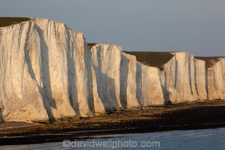 afternoon-light;bluff;bluffs;Britain;British-Isles;chalk-cliff;chalk-cliffs;chalk-downland;chalk-downlands;chalk-downs;chalk-formation;chalk-formations;chalk-headland;chalk-headlands;chalk-layer;chalk-layers;cliff;cliffs;coast;coastal;coastline;coastlines;coasts;Cretaceous-chalk-layer;Cuckmere-Haven;down;downland;downlands;downs;East-Sussex;England;English;English-Chanel;eroded;erosion;Europe;foreshore;formation;formations;G.B.;GB;geological;geological-formation;geological-formations;geology;Great-Britain;image;images;late-light;layer;layering;layers;limestone;low-tide;low-tides;natural;natural-landscape;natural-landscapes;ocean;oceans;photo;photos;rock-formation;rock-formations;S.E.-England;SE-England;sea;Seaford;seas;sedimentary-layer;sedimentary-layers;Seven-Sisters;Seven-Sisters-Chalk-Cliffs;Seven-Sisters-Cliffs;Seven-Sisters-Country-Park;shore;shoreline;shorelines;shores;South-Downs;South-Downs-N.P.;South-Downs-National-Park;South-Downs-NP;South-East-England;Southern-England;steep;stone;strata;stratum;Sussex;The-Seven-Sisters;tidal;tide;tides;U.K.;UK;United-Kingdom;unusual-natural-feature;unusual-natural-features;unusual-natural-formation;unusual-natural-formations;water;white-chalk-cliff;white-chalk-cliffs;White-Cliff;white-cliffs