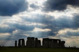 2500-BC;ancient-monument;ancient-monuments;ancient-stone-circle;atmospheric;atmostphere;Britain;Bronze-Age-monuments;circle-of-bluestones;circle-of-sarsen-stones-with-lintels;cloud;clouds;cloudy;Crepuscular-rays;England;English-heritage;G.B.;GB;Great-Britain;heritage;historic;historic-place;historic-places;historic-site;historic-sites;historical;historical-place;historical-places;historical-site;historical-sites;history;National-Monument;Neolithic-monuments;old;prehistoric-monument;prehistoric-monuments;ray;rays;rays-of-sunlight;rock-circle;rock-circles;Scheduled-Ancient-Monument;silhouette;silhouettes;standing-stones;stone-circle;stone-circles;Stonehenge;sun;sun-ray;sun-rays;sunlight;tradition;traditional;U.K.;UK;UNESCO-World-Heritage-Area;UNESCO-World-Heritage-Site;United-Kingdom;Wiltshire;World-Heritage;World-Heritage-Area;World-Heritage-Areas;World-Heritage-Site;World-Heritage-Sites