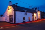 ale-house;ale-houses;bar;bars;Britain;building;buildings;car;car-lights;cars;Cornish-pub;Cornish-pubs;Cornwall;dark;dusk;England;evening;flood-lighting;flood-lights;flood-lit;flood_lighting;flood_lights;flood_lit;floodlighting;floodlights;floodlit;free-house;free-houses;G.B.;GB;Great-Britain;heritage;Historic;historic-building;historic-buildings;historical;historical-building;historical-buildings;history;hotel;hotels;Lands-End;Lands-End;light;light-trails;lights;long-exposure;night;night-time;night_time;old;place;places;pub;public-house;public-houses;pubs;saloon;saloons;Sennen;tail-light;tail-lights;tail_light;tail_lights;tavern;taverns;The-First-and-Last-pub;The-FIrst-Inn-in-England;The-Last-Inn-in-England;time-exposure;time-exposures;time_exposure;tradition;traditional;traditional-Cornish-pub;traditional-Cornish-pubs;traditional-English-pub;traditional-English-pubs;traffic;twilight;U.K.;UK;United-Kingdom