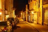 Britain;Chapel-St;Chapel-Street;Cornwall;dark;England;evening;G.B.;GB;Great-Britain;light;lights;narrow-lane;narrow-lanes;narrow-street;narrow-streets;night;night-time;night_time;Penzance;U.K.;UK;United-Kingdom