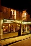 ale-house;ale-houses;bar;bars;Britain;building;buildings;Chapel-St;Chapel-Street;circa-1233;Cornish-pub;Cornish-pubs;Cornwall;dark;England;entertainment;evening;free-house;free-houses;G.B.;GB;Great-Britain;heritage;historic;historic-building;historic-buildings;historic-pub;historic-pubs;historical;historical-building;historical-buildings;history;hotel;hotels;light;lights;night;night-time;night_life;night_time;nightlife;old;Penzance;place;places;pub;public-house;public-houses;pubs;saloon;saloons;socialising;socializing;street-scene;street-scenes;tavern;taverns;the-oldest-pub-in-Penzance;The-Turks-Head;The-Turks-Head-pub;tradition;traditional;traditional-Cornish-pub;traditional-Cornish-pubs;traditional-English-pub;traditional-English-pubs;U.K.;UK;United-Kingdom