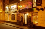 Admiral-Benbow-pub;ale-house;ale-houses;bar;bars;Britain;building;buildings;Chapel-St;Chapel-Street;Cornish-pub;Cornish-pubs;Cornwall;dark;England;entertainment;evening;famous-Admiral-Benbow-pub;free-house;free-houses;G.B.;GB;Great-Britain;heritage;Historic;historic-building;historic-buildings;historic-pub;historic-pubs;historical;historical-building;historical-buildings;history;hotel;hotels;light;lights;narrow-lane;narrow-lanes;narrow-street;narrow-streets;night;night-time;night_life;night_time;nightlife;old;Penzance;place;places;pub;public-house;public-houses;pubs;saloon;saloons;socialising;socializing;street-scene;street-scenes;tavern;taverns;The-Admiral-Benbow;The-Admiral-Benbow-pub;tradition;traditional;traditional-Cornish-pub;traditional-Cornish-pubs;traditional-English-pub;traditional-English-pubs;U.K.;UK;United-Kingdom