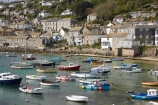 boat;boat-harbor;boat-harbors;boat-harbour;boat-harbours;boats;Britain;building;buildings;coast;coastal;coastline;coastlines;coasts;Cornwall;cruise;cruises;dinghies;dinghy;dories;dory;England;English-Channel-Coast;fishing-boat;fishing-boats;fishing-harbor;fishing-harbors;fishing-harbour;fishing-harbours;fishing-port;fishing-ports;fishing-village;fishing-villages;foreshore;G.B.;GB;Great-Britain;harbor;harbors;harbour;harbours;heritage;historic;historic-building;historic-buildings;historic-fishing-village;historic-fishing-villages;historic-village;historic-villages;historical;historical-building;historical-buildings;history;launch;launches;Mousehole;Mousehole-fishing-village;Mousehole-village;ocean;old;Penzance;pleasure-boat;pleasure-boats;row-boat;row-boats;rowboat;rowboats;sea;shore;shoreline;shorelines;shores;south-coast;speed-boat;speed-boats;tradition;traditional;U.K.;UK;United-Kingdom;water;yacht;yachts