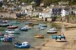 beach;beaches;boat;boat-harbor;boat-harbors;boat-harbour;boat-harbours;boats;Britain;building;buildings;coast;coastal;coastline;coastlines;coasts;Cornwall;cruise;cruises;dinghies;dinghy;dories;dory;England;English-Channel-Coast;fishing-boat;fishing-boats;fishing-harbor;fishing-harbors;fishing-harbour;fishing-harbours;fishing-port;fishing-ports;fishing-village;fishing-villages;foreshore;G.B.;GB;Great-Britain;harbor;harbors;harbour;harbours;heritage;historic;historic-building;historic-buildings;historic-fishing-village;historic-fishing-villages;historic-village;historic-villages;historical;historical-building;historical-buildings;history;launch;launches;Mousehole;Mousehole-fishing-village;Mousehole-village;ocean;old;Penzance;pleasure-boat;pleasure-boats;row-boat;row-boats;rowboat;rowboats;sand;sandy;sea;shore;shoreline;shorelines;shores;south-coast;speed-boat;speed-boats;tradition;traditional;U.K.;UK;United-Kingdom;water;yacht;yachts