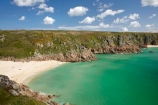 beach;beaches;Britain;coast;coastal;coastline;coastlines;coasts;Cornwall;England;English-Channel-Coast;foreshore;G.B.;GB;Great-Britain;Lands-End;ocean;oceans;Porthcurno;Porthcurno-Bay;Porthcurno-Beach;sand;sandy;sea;seas;shore;shoreline;shorelines;shores;south-coast;U.K.;UK;United-Kingdom;water