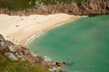 beach;beaches;Britain;coast;coastal;coastline;coastlines;coasts;Cornwall;England;English-Channel-Coast;foreshore;G.B.;GB;Great-Britain;Lands-End;ocean;oceans;Porthcurno;Porthcurno-Bay;Porthcurno-Beach;sand;sandy;sea;seas;shore;shoreline;shorelines;shores;south-coast;U.K.;UK;United-Kingdom;water