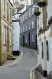 Britain;building;buildings;Cornwall;England;fishing-village;fishing-villages;G.B.;GB;Great-Britain;heritage;historic;historic-building;historic-buildings;historic-fishing-village;historic-fishing-villages;historic-village;historic-villages;historical;historical-building;historical-buildings;history;Lannvorek;Mevagissey;narrow-lane;narrow-lanes;narrow-street;narrow-streets;old;Polkirt-Hill;tradition;traditional;U.K.;UK;United-Kingdom