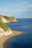 7730;bay;bluff;bluffs;britain;cliff;cliffs;coast;coastal;coastline;coastlines;coasts;dorset;Dorset-and-East-Devon-Coast-Worl;Engl;england;English-Channel-Coast;foreshore;G.B.;GB;great-britain;heritage;jurassic;Jurassic-Coast;Jurassic-Coast-World-Heritage-Ar;Jurassic-Coast-World-Heritage-Si;kingdom;Man-of-War-Bay;Man-of-War-Cove;Man-OWar-Bay;Man-OWar-Cove;ocean;oswald;sea;shore;shoreline;shorelines;shores;site;St-Oswalds-Bay;St-Oswalds-Bay;U.K.;uk;united;united-kingdom;water;world;world-heritage;World-Heritage-Area;World-Heritage-Areas;World-Heritage-Site;World-Heritage-Sites
