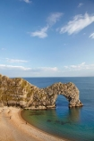 7772;arch;beach;beaches;britain;calm;coast;coastal;coastline;coastlines;coasts;door;dorset;Dorset-and-East-Devon-Coast-Worl;durdle;Durdle-Door;Durdle-Door-Arch;Engl;england;English-Channel-Coast;foreshore;G.B.;GB;geological;geology;great-britain;heritage;jurassic;Jurassic-Coast;Jurassic-Coast-World-Heritage-Ar;Jurassic-Coast-World-Heritage-Si;kingdom;Lulworth-Estate;Natural-Arch;Natural-Arches;natural-bridge;natural-bridges;natural-geological-formation;natural-geological-formations;Natural-Rock-Arch;natural-rock-arches;natural-rock-bridge;natural-rock-bridges;ocean;oceans;placid;Portland-Stone;Quiet;reflection;reflections;rock;rock-arch;rock-arches;rock-formation;Rock-Formations;rock-outcrop;rock-outcrops;rock-tor;rock-torr;rock-torrs;rock-tors;rocks;sand;sandy;sea;sea-arch;sea-arches;serene;shore;shoreline;shorelines;shores;site;smooth;still;stone;tranquil;U.K.;uk;Unesco-world-heritage-area;UNESCO-World-Heritage-Site;united;united-kingdom;unusual-natural-feature;unusual-natural-features;unusual-natural-formation;unusual-natural-formations;water;world;world-heritage;World-Heritage-Area;World-Heritage-Areas;World-Heritage-Site;World-Heritage-Sites