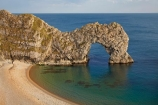 7756;arch;beach;beaches;britain;calm;coast;coastal;coastline;coastlines;coasts;door;dorset;Dorset-and-East-Devon-Coast-Worl;durdle;Durdle-Door;Durdle-Door-Arch;Engl;england;English-Channel-Coast;foreshore;G.B.;GB;geological;geology;great-britain;heritage;jurassic;Jurassic-Coast;Jurassic-Coast-World-Heritage-Ar;Jurassic-Coast-World-Heritage-Si;kingdom;Lulworth-Estate;Natural-Arch;Natural-Arches;natural-bridge;natural-bridges;natural-geological-formation;natural-geological-formations;Natural-Rock-Arch;natural-rock-arches;natural-rock-bridge;natural-rock-bridges;ocean;oceans;people;person;placid;Portland-Stone;Quiet;reflection;reflections;rock;rock-arch;rock-arches;rock-formation;Rock-Formations;rock-outcrop;rock-outcrops;rock-tor;rock-torr;rock-torrs;rock-tors;rocks;sand;sandy;sea;sea-arch;sea-arches;serene;shore;shoreline;shorelines;shores;site;smooth;still;stone;tourist;tourists;tranquil;U.K.;uk;Unesco-world-heritage-area;UNESCO-World-Heritage-Site;united;united-kingdom;unusual-natural-feature;unusual-natural-features;unusual-natural-formation;unusual-natural-formations;water;world;world-heritage;World-Heritage-Area;World-Heritage-Areas;World-Heritage-Site;World-Heritage-Sites