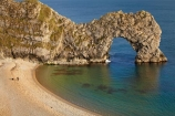 7771;arch;beach;beaches;britain;calm;coast;coastal;coastline;coastlines;coasts;door;dorset;Dorset-and-East-Devon-Coast-Worl;durdle;Durdle-Door;Durdle-Door-Arch;Engl;england;English-Channel-Coast;foreshore;G.B.;GB;geological;geology;great-britain;heritage;jurassic;Jurassic-Coast;Jurassic-Coast-World-Heritage-Ar;Jurassic-Coast-World-Heritage-Si;kingdom;Lulworth-Estate;Natural-Arch;Natural-Arches;natural-bridge;natural-bridges;natural-geological-formation;natural-geological-formations;Natural-Rock-Arch;natural-rock-arches;natural-rock-bridge;natural-rock-bridges;ocean;oceans;people;person;placid;Portland-Stone;Quiet;reflection;reflections;rock;rock-arch;rock-arches;rock-formation;Rock-Formations;rock-outcrop;rock-outcrops;rock-tor;rock-torr;rock-torrs;rock-tors;rocks;sand;sandy;sea;sea-arch;sea-arches;serene;shore;shoreline;shorelines;shores;site;smooth;still;stone;tourist;tourists;tranquil;U.K.;uk;Unesco-world-heritage-area;UNESCO-World-Heritage-Site;united;united-kingdom;unusual-natural-feature;unusual-natural-features;unusual-natural-formation;unusual-natural-formations;water;world;world-heritage;World-Heritage-Area;World-Heritage-Areas;World-Heritage-Site;World-Heritage-Sites