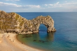 7774;arch;beach;beaches;britain;calm;coast;coastal;coastline;coastlines;coasts;door;dorset;Dorset-and-East-Devon-Coast-Worl;durdle;Durdle-Door;Durdle-Door-Arch;Engl;england;English-Channel-Coast;foreshore;G.B.;GB;geological;geology;great-britain;heritage;jurassic;Jurassic-Coast;Jurassic-Coast-World-Heritage-Ar;Jurassic-Coast-World-Heritage-Si;kingdom;Lulworth-Estate;Natural-Arch;Natural-Arches;natural-bridge;natural-bridges;natural-geological-formation;natural-geological-formations;Natural-Rock-Arch;natural-rock-arches;natural-rock-bridge;natural-rock-bridges;ocean;oceans;people;person;placid;Portland-Stone;Quiet;reflection;reflections;rock;rock-arch;rock-arches;rock-formation;Rock-Formations;rock-outcrop;rock-outcrops;rock-tor;rock-torr;rock-torrs;rock-tors;rocks;sand;sandy;sea;sea-arch;sea-arches;serene;shore;shoreline;shorelines;shores;site;smooth;still;stone;tourist;tourists;tranquil;U.K.;uk;Unesco-world-heritage-area;UNESCO-World-Heritage-Site;united;united-kingdom;unusual-natural-feature;unusual-natural-features;unusual-natural-formation;unusual-natural-formations;water;world;world-heritage;World-Heritage-Area;World-Heritage-Areas;World-Heritage-Site;World-Heritage-Sites