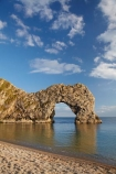 7810;arch;beach;beaches;britain;calm;coast;coastal;coastline;coastlines;coasts;door;dorset;Dorset-and-East-Devon-Coast-Worl;durdle;Durdle-Door;Durdle-Door-Arch;Engl;england;English-Channel-Coast;foreshore;G.B.;GB;geological;geology;great-britain;heritage;jurassic;Jurassic-Coast;Jurassic-Coast-World-Heritage-Ar;Jurassic-Coast-World-Heritage-Si;kingdom;Lulworth-Estate;Natural-Arch;Natural-Arches;natural-bridge;natural-bridges;natural-geological-formation;natural-geological-formations;Natural-Rock-Arch;natural-rock-arches;natural-rock-bridge;natural-rock-bridges;ocean;oceans;placid;Portland-Stone;Quiet;reflection;reflections;rock;rock-arch;rock-arches;rock-formation;Rock-Formations;rock-outcrop;rock-outcrops;rock-tor;rock-torr;rock-torrs;rock-tors;rocks;sand;sandy;sea;sea-arch;sea-arches;serene;shore;shoreline;shorelines;shores;site;smooth;still;stone;tranquil;U.K.;uk;Unesco-world-heritage-area;UNESCO-World-Heritage-Site;united;united-kingdom;unusual-natural-feature;unusual-natural-features;unusual-natural-formation;unusual-natural-formations;water;world;world-heritage;World-Heritage-Area;World-Heritage-Areas;World-Heritage-Site;World-Heritage-Sites