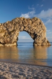 7839;arch;beach;beaches;britain;calm;coast;coastal;coastline;coastlines;coasts;door;dorset;Dorset-and-East-Devon-Coast-Worl;durdle;Durdle-Door;Durdle-Door-Arch;Engl;england;English-Channel-Coast;foreshore;G.B.;GB;geological;geology;great-britain;heritage;jurassic;Jurassic-Coast;Jurassic-Coast-World-Heritage-Ar;Jurassic-Coast-World-Heritage-Si;kingdom;Lulworth-Estate;Natural-Arch;Natural-Arches;natural-bridge;natural-bridges;natural-geological-formation;natural-geological-formations;Natural-Rock-Arch;natural-rock-arches;natural-rock-bridge;natural-rock-bridges;ocean;oceans;placid;Portland-Stone;Quiet;reflection;reflections;rock;rock-arch;rock-arches;rock-formation;Rock-Formations;rock-outcrop;rock-outcrops;rock-tor;rock-torr;rock-torrs;rock-tors;rocks;sand;sandy;sea;sea-arch;sea-arches;serene;shore;shoreline;shorelines;shores;site;smooth;still;stone;tranquil;U.K.;uk;Unesco-world-heritage-area;UNESCO-World-Heritage-Site;united;united-kingdom;unusual-natural-feature;unusual-natural-features;unusual-natural-formation;unusual-natural-formations;water;world;world-heritage;World-Heritage-Area;World-Heritage-Areas;World-Heritage-Site;World-Heritage-Sites