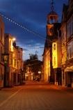 7893;and;britain;building;buildings;church;dorset;dusk;england;evening;G.B.;GB;great-britain;heritage;historic;historic-building;historic-buildings;historical;historical-building;historical-buildings;history;kingdom;light;lighting;lights;mary;night;night-time;old;Saint-Mary-St;Saint-Mary-Street;St-Mary-Bell-Tower;St-Mary-Church-Tower;St-Mary-Clock-Tower;St-Mary-St;St-Mary-Street;St-Marys-Bell-Tower;St-Marys-Church-Tower;St-Marys-Clock-Tower;St.-Mary-St;St.-Mary-Street;street;street-scene;street-scenes;tower;tradition;traditional;twilight;U.K.;uk;united;united-kingdom;weymouth