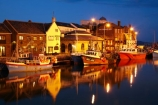 7909;ale-house;ale-houses;and;bar;bars;boat;boats;britain;building;buildings;calm;commercial-fishing-boat;commercial-fishing-boats;custom;Custom-House-Quay;dorset;dusk;england;evening;fishing;Fishing-Boat;Fishing-Boats;free-house;free-houses;G.B.;GB;great-britain;harbor;harbors;harbour;harbours;heritage;historic;historic-building;historic-buildings;historical;historical-building;historical-buildings;history;hotel;hotels;house;kingdom;launch;launches;light;lighting;lights;night;night-time;old;place;places;placid;pub;public-house;public-houses;pubs;quay;Quiet;reflection;reflections;River-Wey;saloon;saloons;serene;smooth;still;tavern;taverns;The-George-Inn;The-Ship-Inn;tradition;traditional;tranquil;twilight;U.K.;uk;united;united-kingdom;water;Wey-River;weymouth;Weymouth-Harbor;Weymouth-Harbour