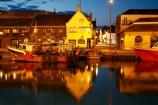 7921;ale-house;ale-houses;and;bar;bars;boat;boats;britain;building;buildings;calm;commercial-fishing-boat;commercial-fishing-boats;custom;Custom-House-Quay;dorset;dusk;england;evening;fishing;Fishing-Boat;Fishing-Boats;free-house;free-houses;G.B.;GB;great-britain;harbor;harbors;harbour;harbours;heritage;historic;historic-building;historic-buildings;historical;historical-building;historical-buildings;history;hotel;hotels;house;inn;kingdom;launch;launches;light;lighting;lights;night;night-time;old;place;places;placid;pub;public-house;public-houses;pubs;quay;Quiet;reflection;reflections;River-Wey;saloon;saloons;serene;ship;smooth;still;tavern;taverns;the;The-Ship-Inn;tradition;traditional;tranquil;twilight;U.K.;uk;united;united-kingdom;water;Wey-River;weymouth;Weymouth-Harbor;Weymouth-Harbour