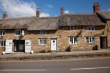 8042;Abbotsbury;britain;building;buildings;cottages;dorset;england;G.B.;GB;grass-roof;great-britain;heritage;historic;historic-building;historic-buildings;historical;historical-building;historical-buildings;history;kingdom;narrow-street;narrow-streets;old;road;roads;Rodden-Row;roof;roofing-material;roofs;rooves;row-of-cottages;row-of-houses;stone-buidling;stone-buildings;straw-roof;straw-rooves;street;streets;thatch;thatched;thatched-cottage;thatched-cottages;thatched-house;thatched-houses;thatched-roof;thatched-roofs;thatched-rooves;thatching;tradition;traditional;traditional-thatched-cottage;traditional-thatched-cottages;U.K.;uk;united;united-kingdom;village;West-Dorset