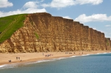 8151;bay;beach;beaches;bluff;bluffs;bridport;britain;clay;cliff;cliffs;coast;coastal;coastline;coastlines;coasts;dorset;Dorset-and-East-Devon-Coast-Worl;Engl;england;English-Channel-Coast;eroded;erosion;foreshore;formation;formations;G.B.;GB;Geological-formation;Geological-formations;geology;great-britain;heritage;jurassic;Jurassic-Coast;Jurassic-Coast-World-Heritage-Ar;Jurassic-Coast-World-Heritage-Si;kingdom;layer;layering;layers;natural;natural-landscape;natural-landscapes;ocean;people;person;sand;sandy;sea;sedimentary-layer;sedimentary-layers;shore;shoreline;shorelines;shores;site;strata;stratum;U.K.;uk;Unesco-world-heritage-area;UNESCO-World-Heritage-Site;united;united-kingdom;unusual-natural-feature;unusual-natural-features;water;west;west-bay;West-Bay-beach;West-Bay-Cliff;West-Bay-Cliffs;West-Dorset-Cliff;West-Dorset-Cliffs;West-Dorset-coast;world;world-heritage;World-Heritage-Area;World-Heritage-Areas;World-Heritage-Site;World-Heritage-Sites