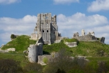 britain;building;buildings;castle;castle-ruins;castles;corfe;Corfe-Castle;dorset;england;fort;fortification;fortress;fortresses;forts;G.B.;GB;great-britain;heritage;historic;historic-building;historic-buildings;historical;historical-building;historical-buildings;history;Isle-of-Purbeck;kingdom;near;o8l4923;old;Purbeck-Hills;ruin;ruined-castle;ruins;stone-buidling;stone-buildings;tradition;traditional;U.K.;uk;united;united-kingdom;Wareham