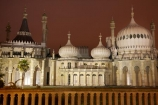 architectural;architectural-style;architecture;Brighton;Brighton-and-Hove;Brighton-Pavilion;Britain;British-Isles;building;buildings;dark;dusk;East-Sussex;England;Europe;evening;flood-lighting;flood-lights;flood-lit;flood_lighting;flood_lights;flood_lit;floodlighting;floodlights;floodlit;G.B.;GB;Great-Britain;heritage;Hindoo-Architecture;Hindu_Gothic-Architecture;historic;historic-building;historic-buildings;historical;historical-building;historical-buildings;history;image;images;Indo_Gothic-Architecture;Indo_Saracenic-style;light;lights;Mughal_Gothic-Architecture;Neo_Mughal-Architecture;night;night-time;night_time;old;palace;palaces;photo;photos;Royal-Pavilion;South-East-England;Sussex;The-Indo_Saracenic-Revival-Architecture;The-Royal-Pavilion;tourism;tourist-attraction;tourist-attractions;tradition;traditional;U.K.;UK;United-Kingdom