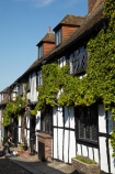 15th-century;ale-house;ale-houses;bar;bars;Britain;British-Isles;building;buildings;Cinque-Ports;East-Sussex;England;Europe;founded-11th-century;free-house;free-houses;G.B.;GB;Great-Britain;heritage;historic;historic-building;historic-buildings;historical;historical-building;historical-buildings;history;hotel;hotels;image;images;ivy;Mermaid-Hotel;Mermaid-Inn;Mermaid-St;Mermaid-Street;old;photo;photos;place;places;pub;public-house;public-houses;pubs;rebuilt-1420;Rye;saloon;saloons;South-East-England;Sussex;tavern;taverns;The-Mermaid-Hotel;The-Mermaid-Inn;tradition;traditional;traditional-English-pub;traditional-English-pubs;tudor;U.K.;UK;United-Kingdom