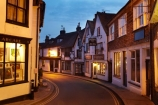 15th-century;ale-house;ale-houses;bar;bars;Britain;British-Isles;building;buildings;Cinque-Ports;circa-1420;dusk;East-Sussex;England;Europe;evening;free-house;free-houses;G.B.;GB;Great-Britain;heritage;historic;historic-building;historic-buildings;historical;historical-building;historical-buildings;history;hotel;hotels;image;images;night;night-time;old;photo;photos;place;places;pub;public-house;public-houses;pubs;Rye;saloon;saloons;South-East-England;Standard-Inn;Sussex;Swan-Cottage-Tea-Rooms;tavern;taverns;The-Mint;tradition;traditional;traditional-English-pub;traditional-English-pubs;twilight;U.K.;UK;United-Kingdom
