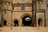 1066;1066-Battle-of-Hastings;1338;14-October-1066;14th-century;Battle;Battle-Abbey;Battle-of-Hastings;Britain;British-Isles;building;buildings;East-Sussex;England;Europe;G.B.;Gatehouse;GB;Great-Britain;Great-Gatehouse;heritage;historic;historic-building;historic-buildings;historic-place;historic-places;historic-site;historic-sites;historical;historical-building;historical-buildings;historical-place;historical-places;historical-site;historical-sites;history;image;images;main-gatehouse;old;photo;photos;precinct-walls;Rother;South-East-England;stone-building;stone-buildings;Sussex;tradition;traditional;U.K.;UK;United-Kingdom