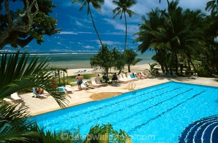 beach;beaches;coast;coastline;coconut-palm;coconut-palms;coconut-tree;coconut-trees;cocos-nucifera;heavenly;holiday;holidays;horizon;horizons;idyllic;island;islands;leisure;melanesia;ocean;outdoor;outdoors;outside;pacific;palm;palm-tree;palms;palm-trees;paradise;plant;plants;sand;sandy;scenic;scenics;sea;shore;shores;shoreline;summer;summertime;travel;travels;tree;trees;tropical;vacation;vacations;vegetation;viti-levu;water;world-locations;world-travel;relax;relaxing;serene;peaceful;quiet;restful;rest;calm;tranquil;still;alone;calmness;relaxation;silence;sunset;sunsets;dusk;sky;swim;swimming;swimming-pool;pools;sun;sun-bathe;resort;lodge;hotel;lounge;water