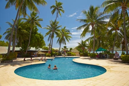 Fij;Fiji-Islands;holiday;holiday-resort;holiday-resorts;holidays;island;islands;Malolo-Lailai-Is;Malolo-Lailai-Island;Malololailai-Is;Malololailai-Island;Mamanuca-Is;Mamanuca-Islands;Mamanucas;Pacific;Pacific-Island;Pacific-Islands;palm;palm-tree;palm-trees;palms;people;person;Plantation-Is;Plantation-Is-Resort;Plantation-Island;Plantation-Island-Resort;pool;pools;resort;resort-hotel;resort-hotels;resorts;South-Pacific;swimming-pool;swimming-pools;tourism;tourist;tourists;tropical-island;tropical-islands;vacation;vacations
