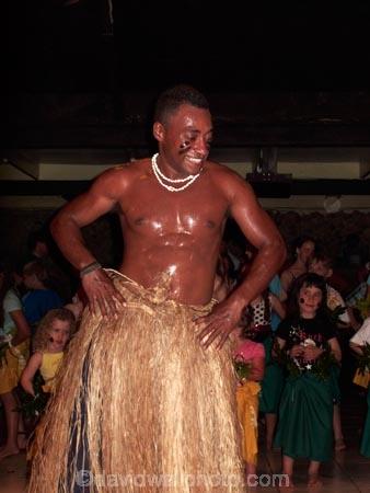 dancer;dancers;entertainment;Fij;Fiji-Islands;fijian;fijians;grass-skirt;grass-skits;holiday;holiday-resort;holiday-resorts;holidays;island;islands;Malolo-Lailai-Is;Malolo-Lailai-Island;Malololailai-Is;Malololailai-Island;Mamanuca-Group;Mamanuca-Is;Mamanuca-Island-Group;Mamanuca-Islands;Mamanucas;Pacific;Pacific-Island;Pacific-Islands;people;performer;person;Plantation-Is;Plantation-Is-Resort;Plantation-Island;Plantation-Island-Resort;resort;resort-hotel;resort-hotels;resorts;South-Pacific;tourism;tourist;tourists;tropical-island;tropical-islands;vacation;vacations