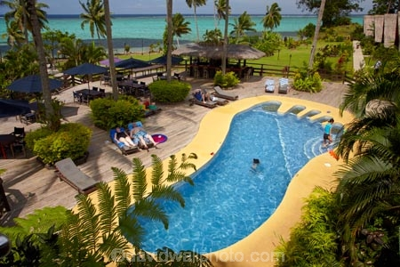 Cocos-Bar;Cocos-Bar;Coral-Coast;Crusoes-Resort;Crusoes-Retreat;Crusoes-Resort;Crusoes-Retreat;Fij;Fiji-Islands;foo;foot-pool;foot-shaped-swimming-pool;footprint;footprint-pool;footprint-pools;footprint-swimming-pool;footprint-swimming-pools;holiday;holiday-resort;holiday-resorts;holidaymaker;holidaymakers;holidays;island;islands;Pacific;Pacific-Island;Pacific-Islands;palm;palm-tree;palm-trees;palms;people;person;pool;pools;resort;resort-hotel;resort-hotels;resorts;South-Pacific;sunbather;sunbathers;swim;swimmer;swimmers;swimming-pool;swimming-pools;tourism;tourist;tourists;tropical-island;tropical-islands;vacation;vacations;Viti-Levu;Viti-Levu-Is;Viti-Levu-Island