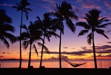 alone;beach;beaches;calm;calmness;coast;coastline;coconut-palm;coconut-palms;coconut-tree;coconut-trees;cocos-nucifera;dusk;hammock;hammocks;heavenly;holiday;holidays;horizon;horizons;idyllic;island;islands;leisure;melanesia;ocean;one-person;outdoor;outdoors;outside;pacific;palm;palm-tree;palm-trees;palms;paradise;peaceful;plant;plants;quiet;relax;relaxation;relaxing;rest;restful;sand;sandy;scenic;scenics;sea;serene;shore;shoreline;shores;silence;silhouette;single;sky;sleep;still;summer;summertime;sunset;sunsets;tranquil;travel;travels;tree;trees;tropical;vacation;vacations;vegetation;viti-levu;water;world-locations;world-travel