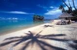 beach;beaches;coast;coastline;coconut-palm;coconut-palms;coconut-tree;coconut-trees;cocos-nucifera;heavenly;holiday;holidays;horizon;horizons;idyllic;island;islands;leisure;melanesia;ocean;outdoor;outdoors;outside;pacific;palm;palm-tree;palms;palm-trees;paradise;plant;plants;sand;sandy;scenic;scenics;sea;shore;shores;shoreline;summer;summertime;travel;travels;tree;trees;tropical;vacation;vacations;vegetation;viti-levu;water;world-locations;world-travel;relax;relaxing;serene;peaceful;quiet;restful;rest;calm;tranquil;still;alone;calmness;relaxation;silence;sunset;sunsets;dusk;sky;swim;swimming;swimming;sun;sun-bathe;resort;lodge;hotel;lounge;water;sand;sandy