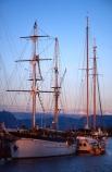 tall-ship;tall;ship;ships;boat;boats;boating;yacht;yachts;mast;masts;historic;historical;old;sail;sailing;rig;rigging;tourism;cruiise;criuses;cruising;fiji;fijian;viti-levu;trip-;excursion