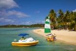 aqua;aquamarine;beach;beaches;blue;boat;boats;catamaran;clean-water;clear-water;coast;coastal;coastline;coastlines;coasts;cobalt-blue;cobalt-ultramarine;cobaltultramarine;cruise;cruises;Fij;Fiji;Fiji-Islands;foreshore;hobie-cat;hobiecat;holiday;holiday-resort;holiday-resorts;holidays;launch;launches;Malolo-Lailai-Is;Malolo-Lailai-Island;Malololailai-Is;Malololailai-Island;Mamanuca-Group;Mamanuca-Is;Mamanuca-Island-Group;Mamanuca-Islands;Mamanucas;motorboat;motorboats;ocean;Pacific;Pacific-Island;Pacific-Islands;palm;palm-tree;palm-trees;palms;Plantation-Is;Plantation-Is-Resort;Plantation-Island;Plantation-Island-Resort;pleasure-boat;pleasure-boats;power-boat;power-boats;power_boat;power_boats;powerboat;powerboats;resort;resort-hotel;resort-hotels;resorts;sand;sandy;sea;Sea-Nymph;shore;shoreline;shorelines;shores;South-Pacific;speed-boat;speed-boats;teal-blue;tour-boat;tour-boats;tourism;tourist;tourist-boat;tourist-boats;tropical-island;tropical-islands;turquoise;vacation;vacations;water;yacht;yachts;yellow