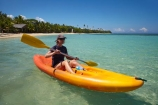 adventure;adventure-tourism;aqua;aquamarine;beachfront-bure;beachfront-bures;blue;boat;boats;bure;bures;canoe;canoeing;canoes;clean-water;clear-water;coast;coastal;coastline;coastlines;coasts;cobalt-blue;cobalt-ultramarine;cobaltultramarine;female;Fij;Fiji;Fiji-Islands;foreshore;holiday;holiday-accommodation;holiday-resort;holiday-resorts;holidays;island;islands;kayak;kayaker;kayakers;kayaking;kayaks;Malolo-Lailai-Is;Malolo-Lailai-Island;Malololailai-Is;Malololailai-Island;Mamanuca-Group;Mamanuca-Is;Mamanuca-Island-Group;Mamanuca-Islands;Mamanucas;ocean;Pacific;Pacific-Island;Pacific-Islands;paddle;paddler;paddlers;paddling;people;person;Plantation-Is;Plantation-Is-Resort;Plantation-Island;Plantation-Island-Resort;resort;resort-hotel;resort-hotels;resorts;sea;sea-kayak;sea-kayaker;sea-kayakers;sea-kayaking;sea-kayaks;shore;shoreline;shorelines;shores;South-Pacific;teal-blue;tourism;tourist;tourists;tropical-island;tropical-islands;turquoise;vacation;vacations;water;waterfront-bure;waterfront-bures;woman;women;yellow