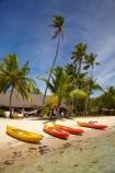 beach;beaches;beachfront-bure;beachfront-bures;boat;boats;bure;bures;canoe;canoeing;canoes;clean-water;clear-water;coast;coastal;coastline;coastlines;coasts;Fij;Fiji;Fiji-Islands;foreshore;holiday;holiday-resort;holiday-resorts;holidays;island;islands;kayak;Malolo-Lailai-Is;Malolo-Lailai-Island;Malololailai-Is;Malololailai-Island;Mamanuca-Group;Mamanuca-Is;Mamanuca-Island-Group;Mamanuca-Islands;Mamanucas;ocean;orange;Pacific;Pacific-Island;Pacific-Islands;paddle;paddling;palm;palm-tree;palm-trees;palms;Plantation-Is;Plantation-Is-Resort;Plantation-Island;Plantation-Island-Resort;resort;resort-hotel;resort-hotels;resorts;sand;sandy;sea;sea-kayak;sea-kayaks;shore;shoreline;shorelines;shores;South-Pacific;teal-blue;tropical-island;tropical-islands;turquoise;vacation;vacations;water;waterfront-bure;waterfront-bures;yellow