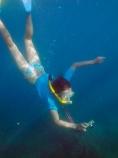 child;children;coast;coastal;coasts;coral-reef;coral-reefs;dive;diver;divers;diving;Fij;Fiji;Fiji-Islands;girl;girls;island;islands;kid;kids;Malolo-Lailai-Is;Malolo-Lailai-Island;Malololailai-Is;Malololailai-Island;Mamanuca-Group;Mamanuca-Is;Mamanuca-Island-Group;Mamanuca-Islands;Mamanucas;marine;marine-life;marinelife;ocean;oceanlife;Pacific;Pacific-Island;Pacific-Islands;people;person;Plantation-Is;Plantation-Is-Resort;Plantation-Island;Plantation-Island-Resort;reef;reefs;sea;sealife;snorkeller;snorkellers;snorkelling;South-Pacific;tourism;tourist;tourists;tropical-island;tropical-islands;tropical-reef;tropical-reefs;under-water;under_water;undersea;underwater;underwater-photo;underwater-photography;underwater-photos;water;young-girl;young-snorkeller