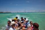 aqua;aquamarine;blue;boat;boats;clean-water;clear-water;coast;cobalt-blue;cobalt-ultramarine;cobaltultramarine;cruise;cruises;excursion;Fij;Fiji-Islands;island;islands;launch;launches;Malolo-Is;Malolo-Island;Malolo-Lailai-Is;Malolo-Lailai-Island;Mamanuca-Is;Mamanuca-Islands;Mamanucas;Pacific;people;person;pleasure-boat;pleasure-boats;Shell-Village;Shell-Village-trip;Solevu;South-Pacific;speed-boat;speed-boats;teal-blue;tour;tour-boat;tour-boats;tourism;tourist;tourist-boat;tourist-boats;tourists;tours;turquoise;water;yacht;yachts