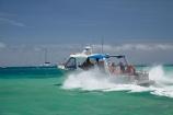aqua;aquamarine;blue;boat;boats;clean-water;clear-water;coast;cobalt-blue;cobalt-ultramarine;cobaltultramarine;cruise;cruises;excursion;Fij;Fiji-Islands;island;islands;launch;launches;Malolo-Is;Malolo-Island;Malolo-Lailai-Is;Malolo-Lailai-Island;Mamanuca-Is;Mamanuca-Islands;Mamanucas;Pacific;people;person;pleasure-boat;pleasure-boats;Shell-Village;Shell-Village-trip;Solevu;South-Pacific;speed-boat;speed-boats;teal-blue;tour;tour-boat;tour-boats;tourism;tourist;tourist-boat;tourist-boats;tourists;tours;turquoise;water