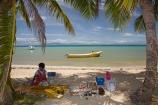 beach;beaches;boat;boats;coast;coastal;coastline;commerce;commercial;dinghies;dinghy;Fij;Fiji-Islands;Fijian;Fijian-lady;Fijian-village;Fijian-villages;indigenous;island;islands;Malolo-Is;Malolo-Island;Mamanuca-Is;Mamanuca-Islands;Mamanucas;market;market-place;market_place;marketplace;markets;Pacific;palm;palm-frond;palm-fronds;palm-tree;palm-trees;palms;people;person;retail;retailer;retailers;runabout;runabouts;sand;sandy;selling;Shell-Village;Shell-Village-trip;shop;shopping;shops;shore;shoreline;Solevu;Solevu-Village;South-Pacific;souvenir;souvenirs;stall;stalls;tourism;village;villages;woman;women