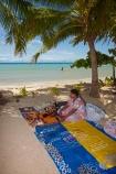 beach;beaches;coast;coastal;coastline;commerce;commercial;Fij;Fiji-Islands;Fijian;Fijian-lady;Fijian-village;Fijian-villages;indigenous;island;islands;Malolo-Is;Malolo-Island;Mamanuca-Is;Mamanuca-Islands;Mamanucas;market;market-place;market_place;marketplace;markets;Pacific;palm;palm-frond;palm-fronds;palm-tree;palm-trees;palms;people;person;retail;retailer;retailers;sand;sandy;selling;Shell-Village;Shell-Village-trip;shop;shopping;shops;shore;shoreline;Solevu;Solevu-Village;South-Pacific;souvenir;souvenirs;stall;stalls;tourism;village;villages;woman;women