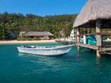 beach;beaches;boat;boats;coast;coastal;coastline;coastlines;coasts;dinghies;dinghy;dock;docks;Fij;Fiji;Fiji-Islands;foreshore;holiday;holiday-accommodation;holiday-resort;holiday-resorts;holidays;island;islands;jetties;jetty;Malolo;Malolo-Is;Malolo-Is-Resort;Malolo-Island;Malolo-Island-Resort;Malolo-Resort;Mamanuca-Group;Mamanuca-Is;Mamanuca-Island-Group;Mamanuca-Islands;Mamanucas;ocean;Pacific;Pacific-Island;Pacific-Islands;palm;palm-tree;palm-trees;palms;pier;piers;quay;quays;resort;resort-hotel;resort-hotels;resorts;runabout;runabouts;sand;sandy;sea;shore;shoreline;shorelines;shores;South-Pacific;tropical-island;tropical-islands;tropical-reef;tropical-reefs;vacation;vacations;water;waterside;wharf;wharfes;wharves