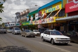 boutique;boutiques;car;cars;commerce;commercial;Fij;Fiji-Islands;island;islands;Main-St;Main-Street;Nadi;Pacific;Queens-Road;retail;retail-store;retailer;retailers;shop;shopper;shoppers;shopping;shops;South-Pacific;store;stores;street-scene;street-scenes;traffic;Viti-levu